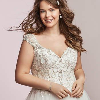 Rebecca-Ingram-Bella-8RC717-Plus-Alt1