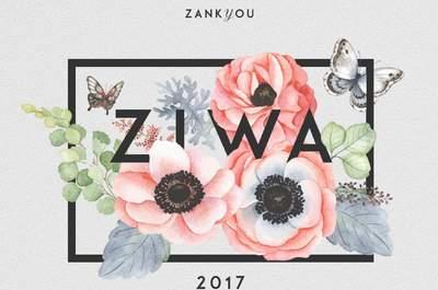 ¡Los ZIWA 2017 ya tienen ganadores!