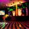 A pista de dança é onde se concentra a maior diversão da festa e cada vez mais, elas têm sido decoradas com maior preocupação. Luzes, detalhes, iniciais dos noivos, cada detalhe conta para uma pista linda! Veja estes estilos de pista e escolha o que combina mais com a personalidade de vocês!