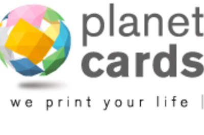 Faire-part de mariage Planet-cards : original, personnalisé et unique