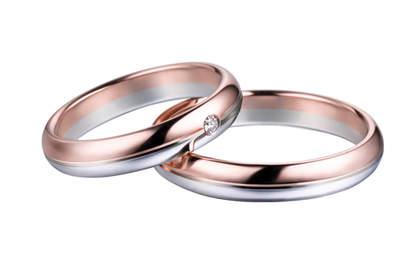 Calidad y belleza: Dos imprescindibles en tus alianzas de boda