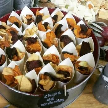 "Foto: <a href=""https://www.zankyou.es/f/arminan-catering-56877"">Armiñan Catering</a>"