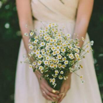 Foto: Colin Cowie Weddings