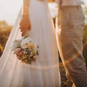 "<a href=""https://www.zankyou.pt/f/golden-days-wedding-photography-57387"" target=""_blank""> Golden Days Wedding Photography </a>"