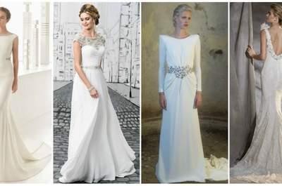 Vestidos de novia en Madrid: las 11 mejores tiendas