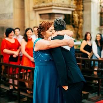 """<a href=""""http://zankyou.9nl.de/txlw"""" target=""""_blank""""> Rui Teixeira Wedding Photography </a>"""