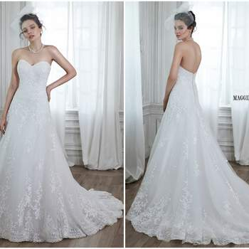 "<a href=""http://www.maggiesottero.com/dress.aspx?style=5MB026&page=0&pageSize=36&keywordText=&keywordType=All"" target=""_blank"">Maggie Sottero</a>"