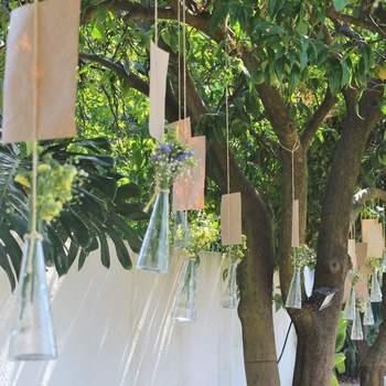 Quinta Guadalupe Eventos | Foto: Divulgação