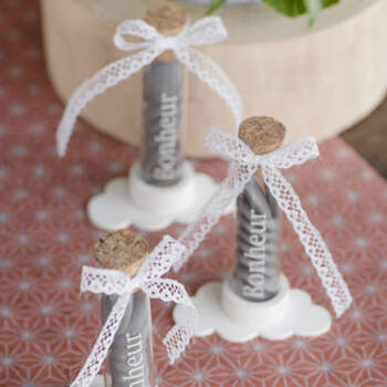 Cinta Motivos Encaje 10 mm- Compra en The Wedding Shop