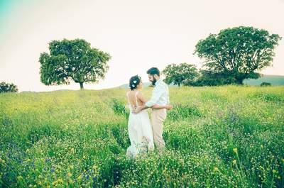 6 motivos por los que la fotografía de bodas es la profesión más bonita del mundo