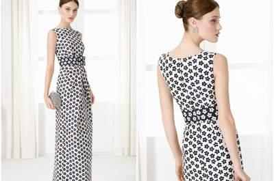 50 wspaniałych sukni Air Barcelona 2016. Sprawdź!