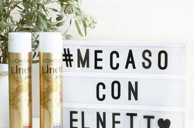 #MECASOCONELNETT