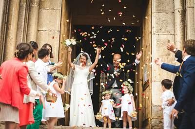 Se marier à Lyon : mini-guide pour un mariage magique!