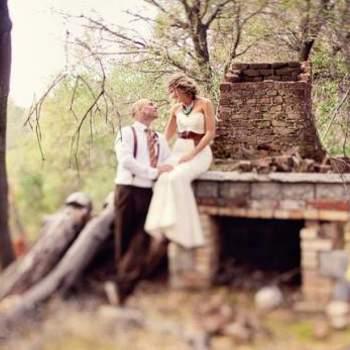 Para quem gosta do estilo boho, inpire-se nestas ideias e planeje seu casamento com este tema tão charmoso!