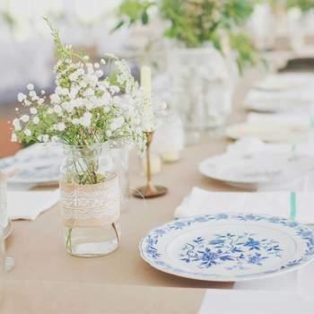 Foto: Cereja Weddings