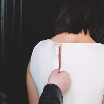 Photo : Mademoiselle Do
