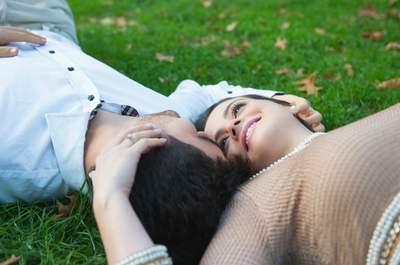 Lua de mel em Nova Iorque: as melhores dicas para os dias mais felizes da sua vida