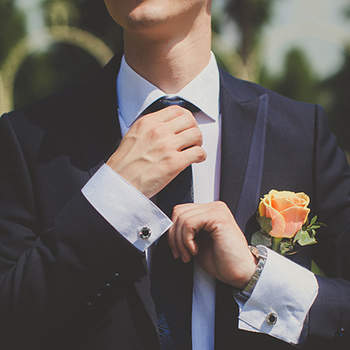 Фото: Wedding Photographer Musina Yuliya
