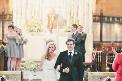 20 cosas que las parejas descubren cuando se van a vivir juntos