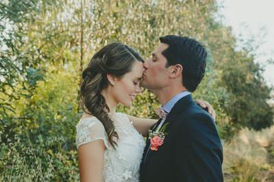 Como combinar terno e LAPELA: dicas dos experts para ser o noivo mais elegante!