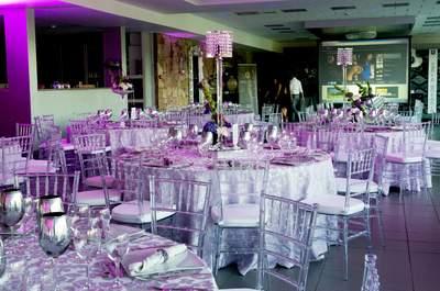 11 dos melhores espaços para Casamento na Beira Interior