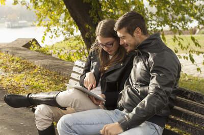 10 formas que usan las parejas para comunicarse sin palabras: Seguro te identificarás con la 8