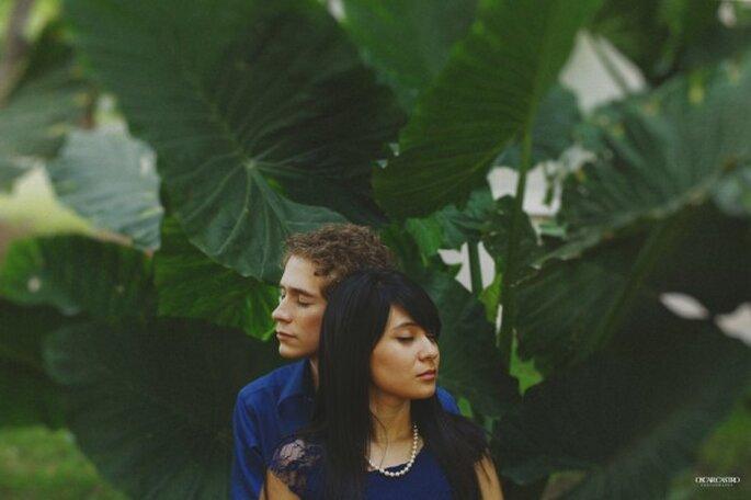 Oscar Castro Photography