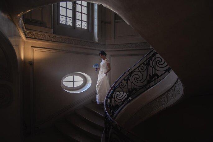 Podadera fotografía - fotografos de bodas - madrid