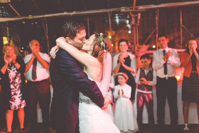 Paul and Stephanie Photography
