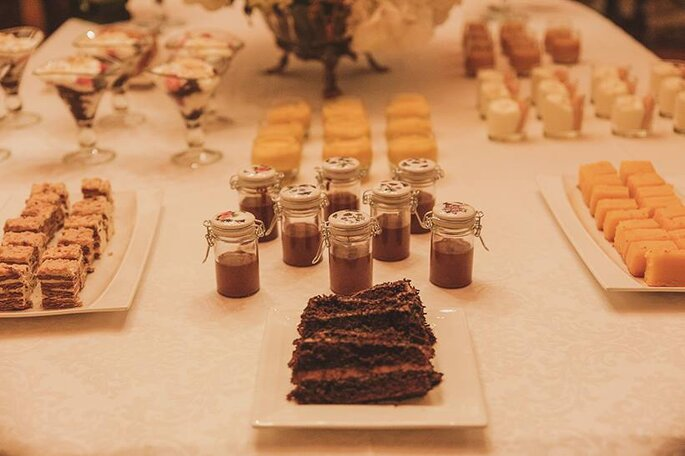 6º Sentido Catering & Events - Visite o Site!