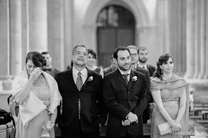 fotos-de-bodas-salamanca-destination-wedding-photographer-53 (1)
