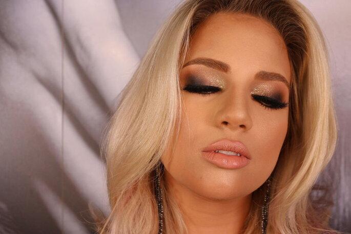 Nefra Make Up Studio