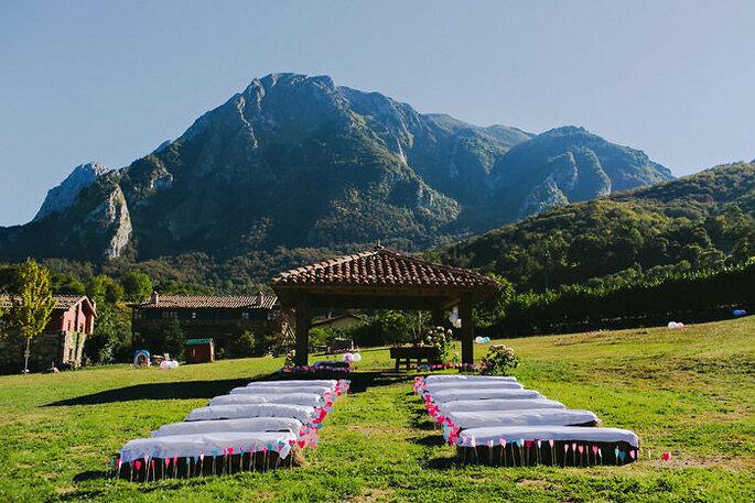 boda-aire-libre-asturias-fotos-006