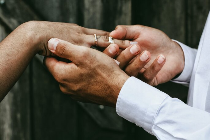 letture matrimonio civile