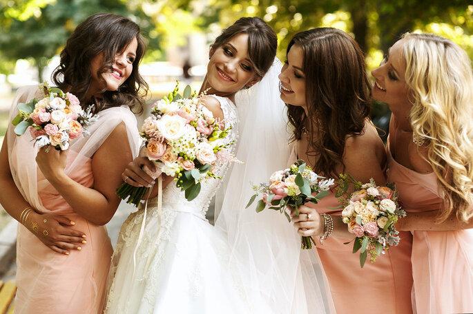 265a95133 Las 10 mejores tiendas de vestidos de fiesta en Santiago. ¡Encuentra ...