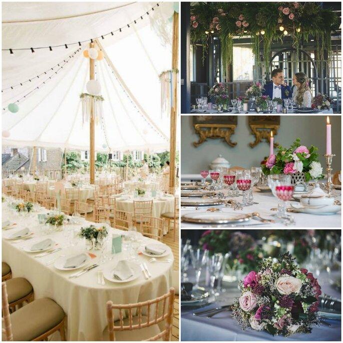 8.Mai Wedding Planner
