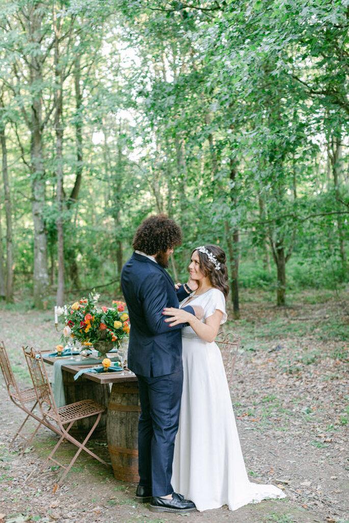 Zackstories, photographe de mariage dans les Hauts-de-Seine