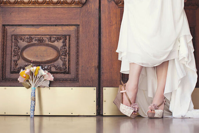 cuñas novias esparto wedding shoes wedges (5) VIDADOIS.COM.BR