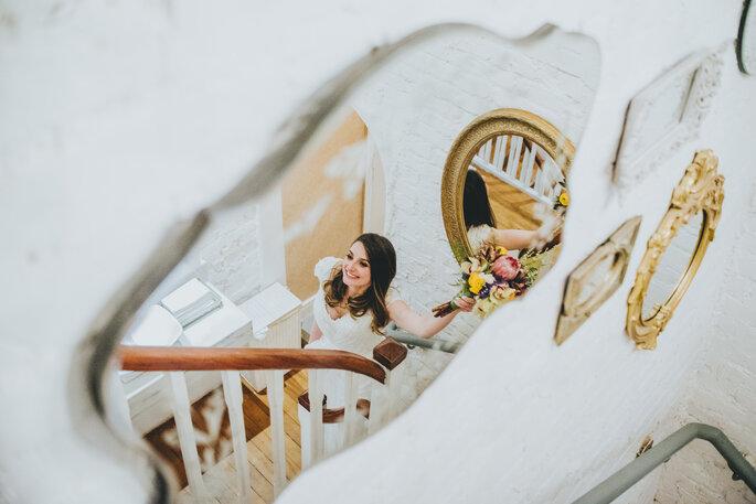 espaço mini wedding SP