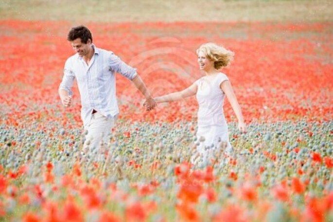 Protégez votre couple ! - Photo : Pixmac