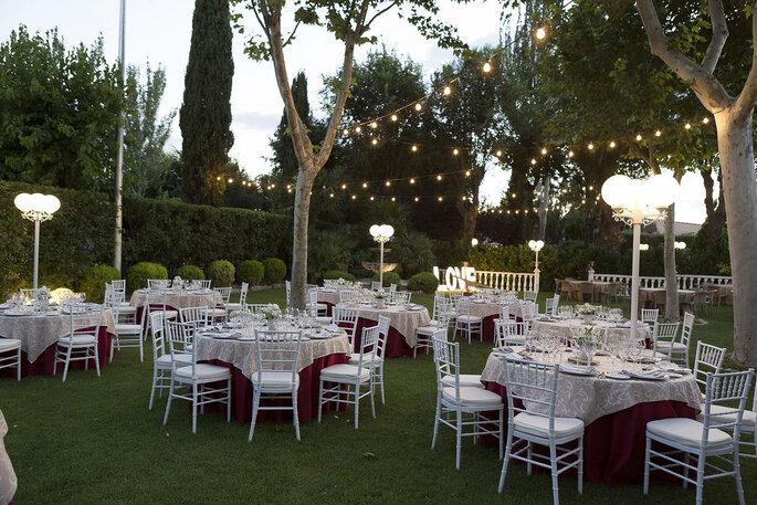 FuenteArcos finca bodas Madrid