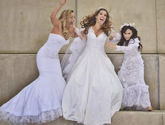 loucas para casar1