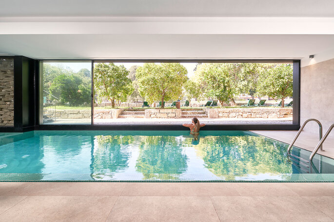 Ribeira Collection Hotel by Piamonte Hotels