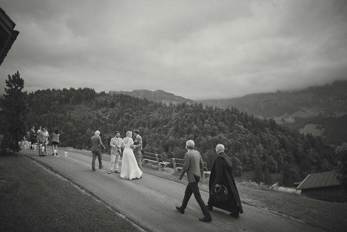 wedding_in_swiss_0054