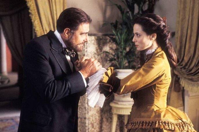 Photo: The Regent