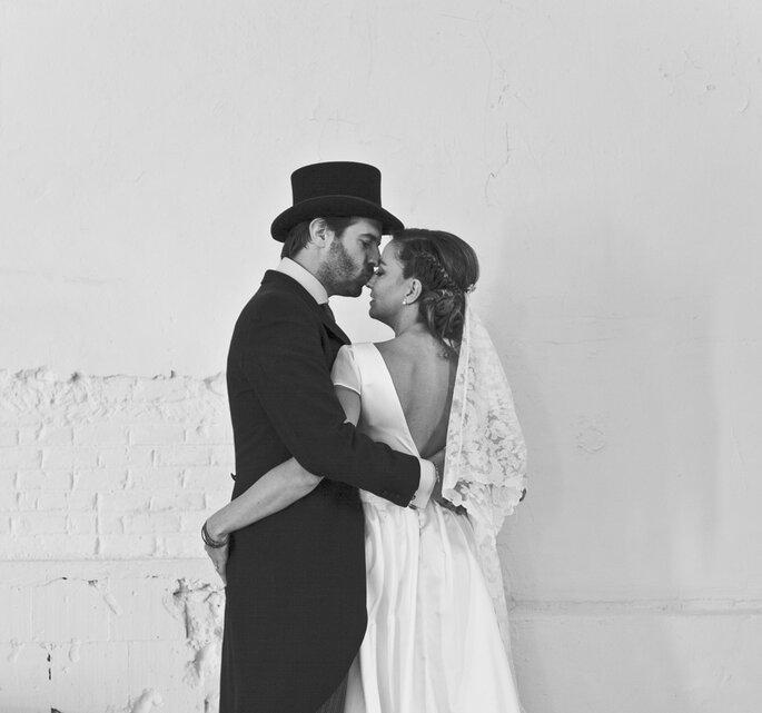 Alicia Nacenta Photography