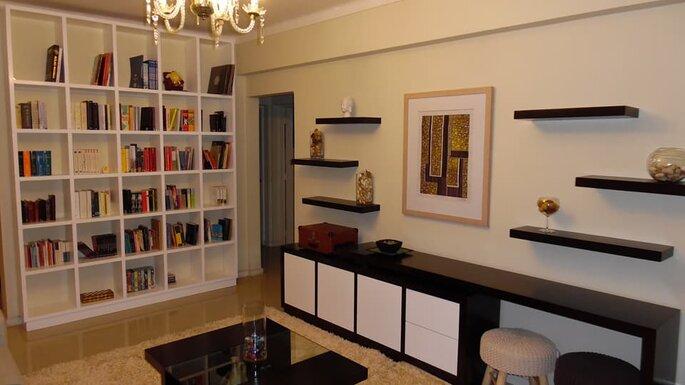 Muebles Albarrán