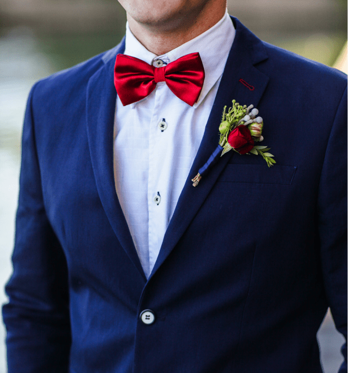 Foto: Weddingbells
