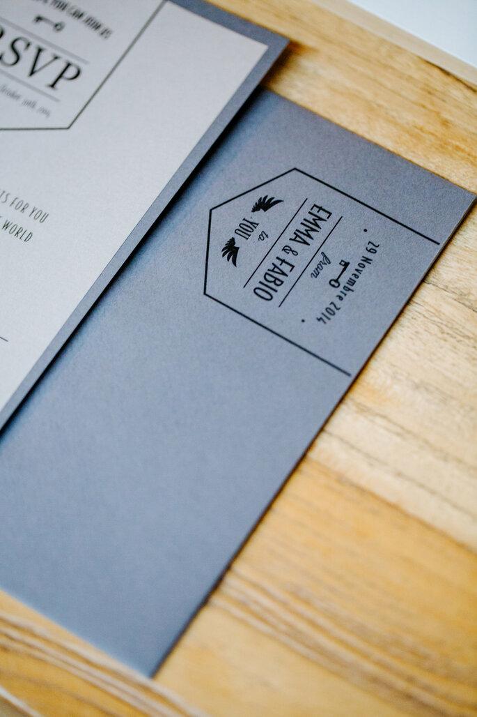 Stationary and Paper Goods : Dodo Design