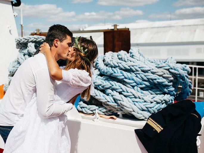 Anniversaire de mariage chaque ann e a son nom de noce quel est le v tre - 14 ans de mariage noce de quoi ...